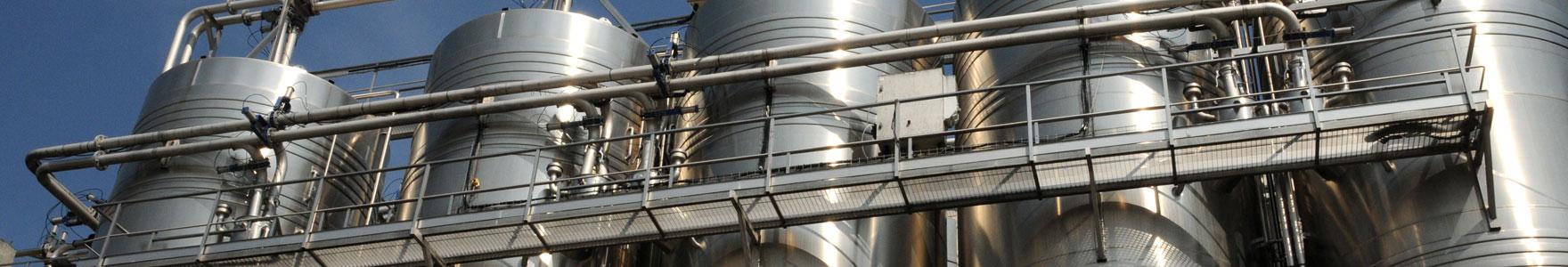 Liants hydrocarbonés et d'Enrobés froids