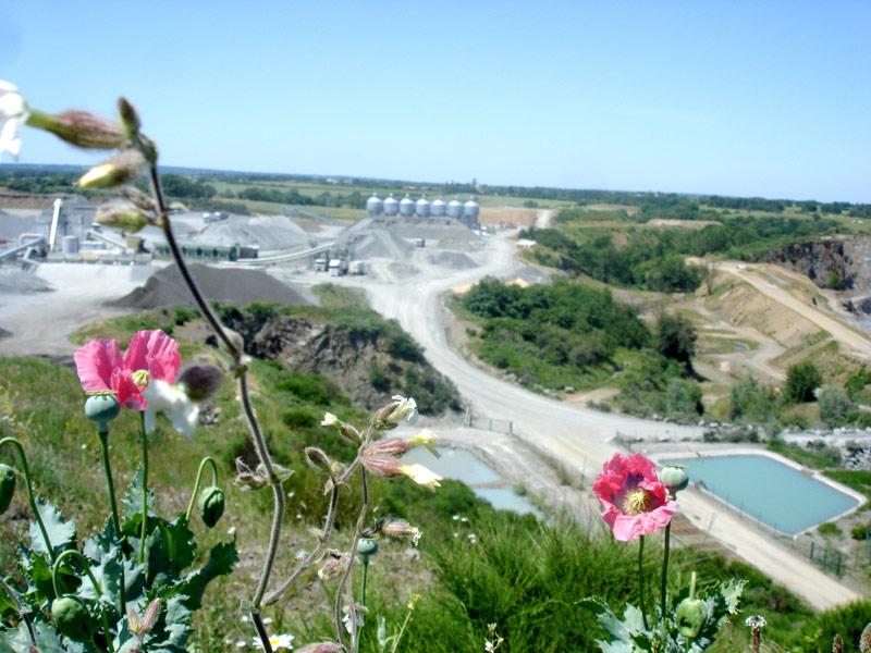groupe-nivet-developpement-durable-environnement-eau-carriere