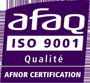groupe-nivet-logo-afaq-9001