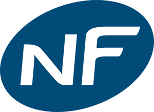 groupe-nivet-norme-nf