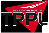 Logo TPPL
